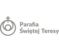 Parafia Świętej Teresy od Dzieciątka Jezus Warszawa- Włochy