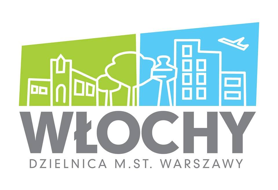 Dzielnica Włochy m. st. Warszawy