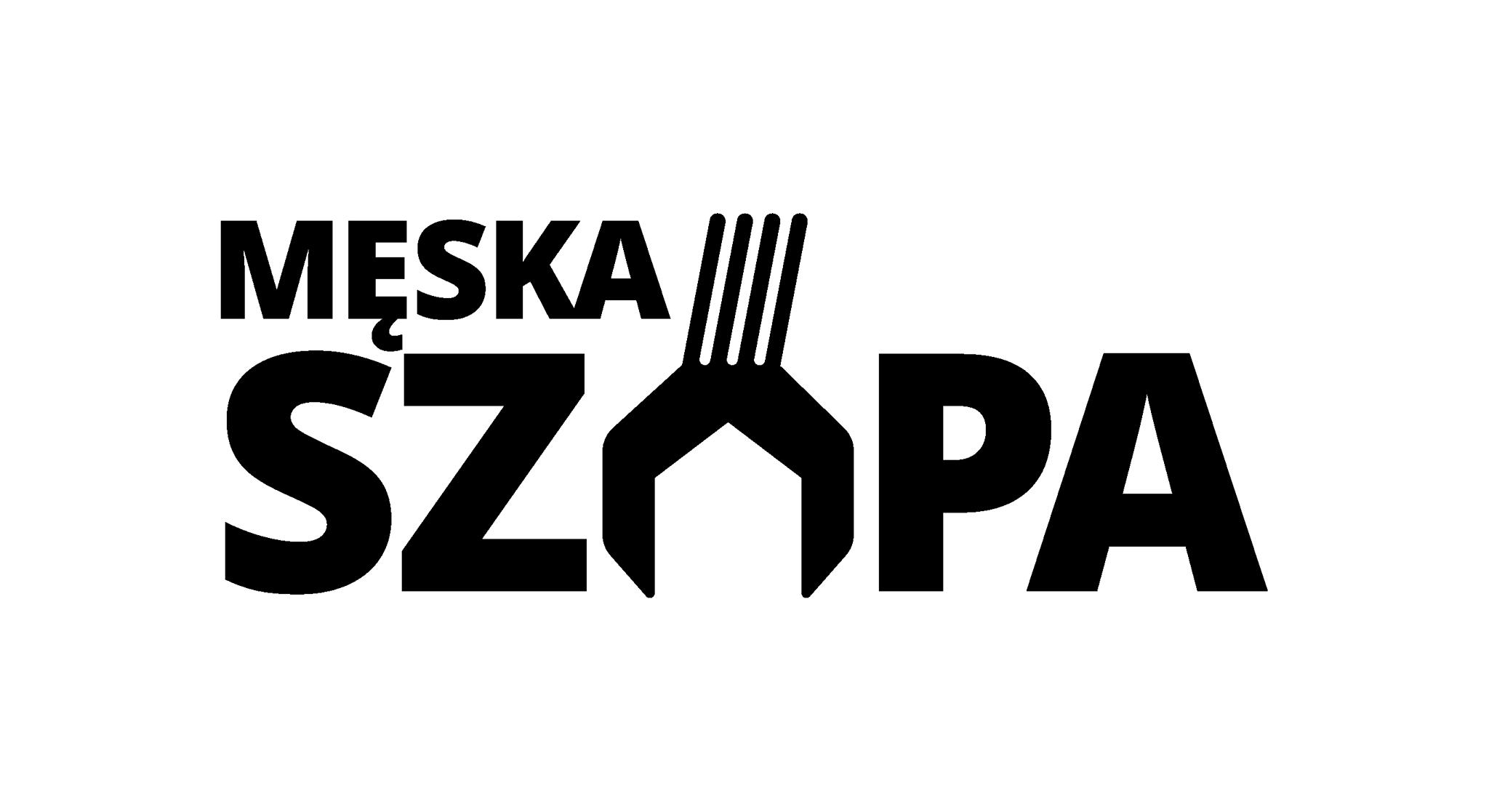 Męska Szopa